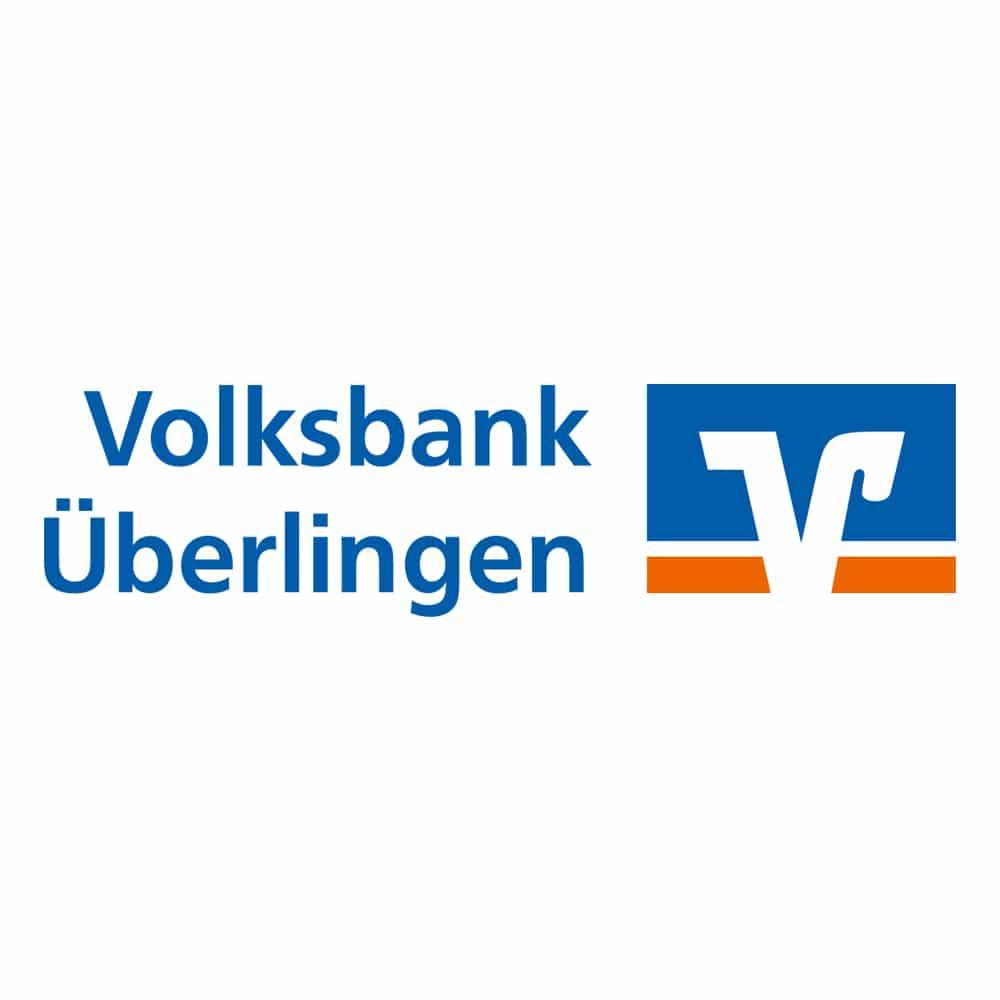 Logo_Volksbank-Überlingen